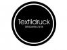 Textildruck & Werbetechnik